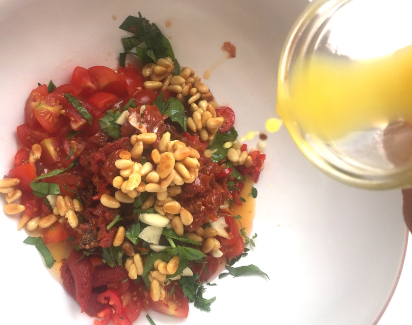 tomaten-dip-orangensaft